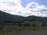Catawba hills.