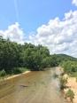 Black River.